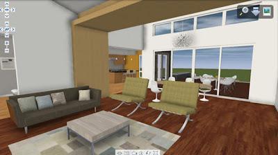 Modular Home Central