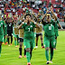 President Buhari Spoils Super Falcons, Eagles With Cash [SEE DETAILS]