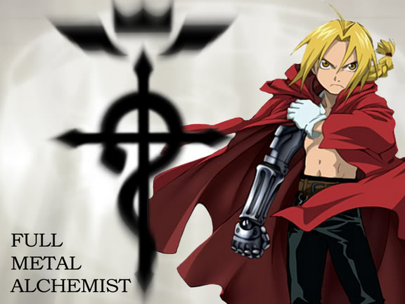 full-metal-alchemist, brotherhood, anime, flickr - mobu27