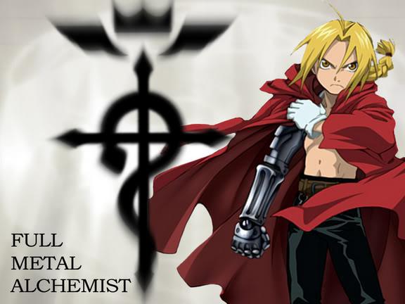 full-metal-alchemist, brotherhood, anime, flickr - mobu27