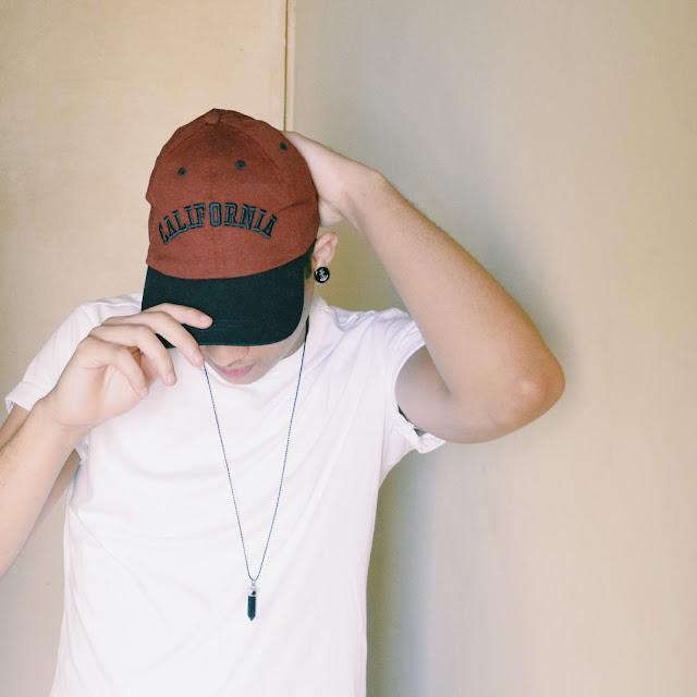 dad-hat-masculino-como-usar-(1)