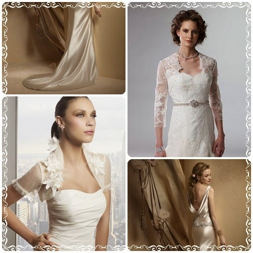 mature-bride-dress