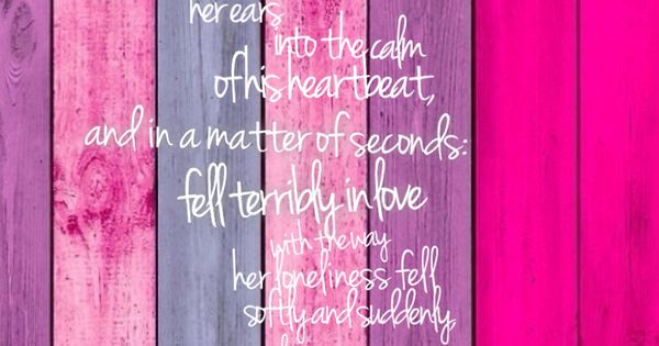 Iphone Wallpaper Quotes Pinterest