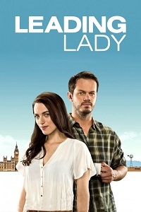 Watch Leading Lady Online Free in HD