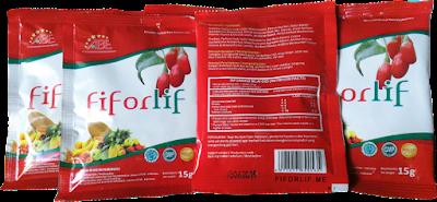 Agen Fiforlif Banyuwangi, Agen Fiforlif Resmi, Diet Fiforlif, Fiforlif, Fiforlif Murah, Fiforlif.Me, Paket Diet Fiforlif, Paket Fiforlif,