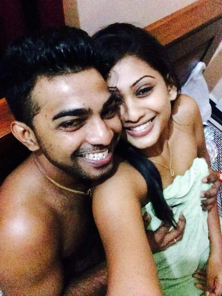 Piumi Hansamali Boobs Sex Leaked - Ashik Land  Video Gallery-8075