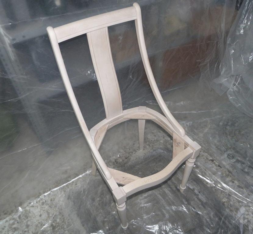 renovar-conjunto-sillas