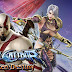 Soul Calibur : Broken Destiny CWCheats By JFI Blog