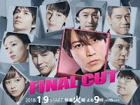 SINOPSIS Final Cut Episode 1 - 10 Selesai