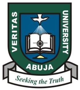 Post-UTMEAdmission Screening Form 2017/2018 Academic session in VERITAS UNIVERSITY, ABUJA