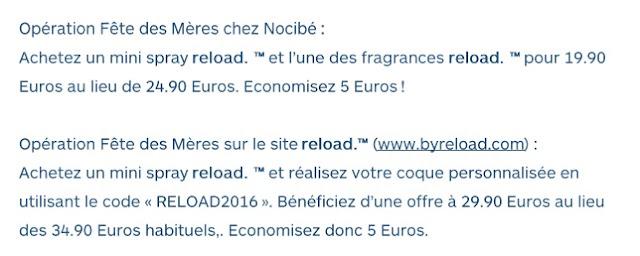 https://www.byreload.com/fr_fr/