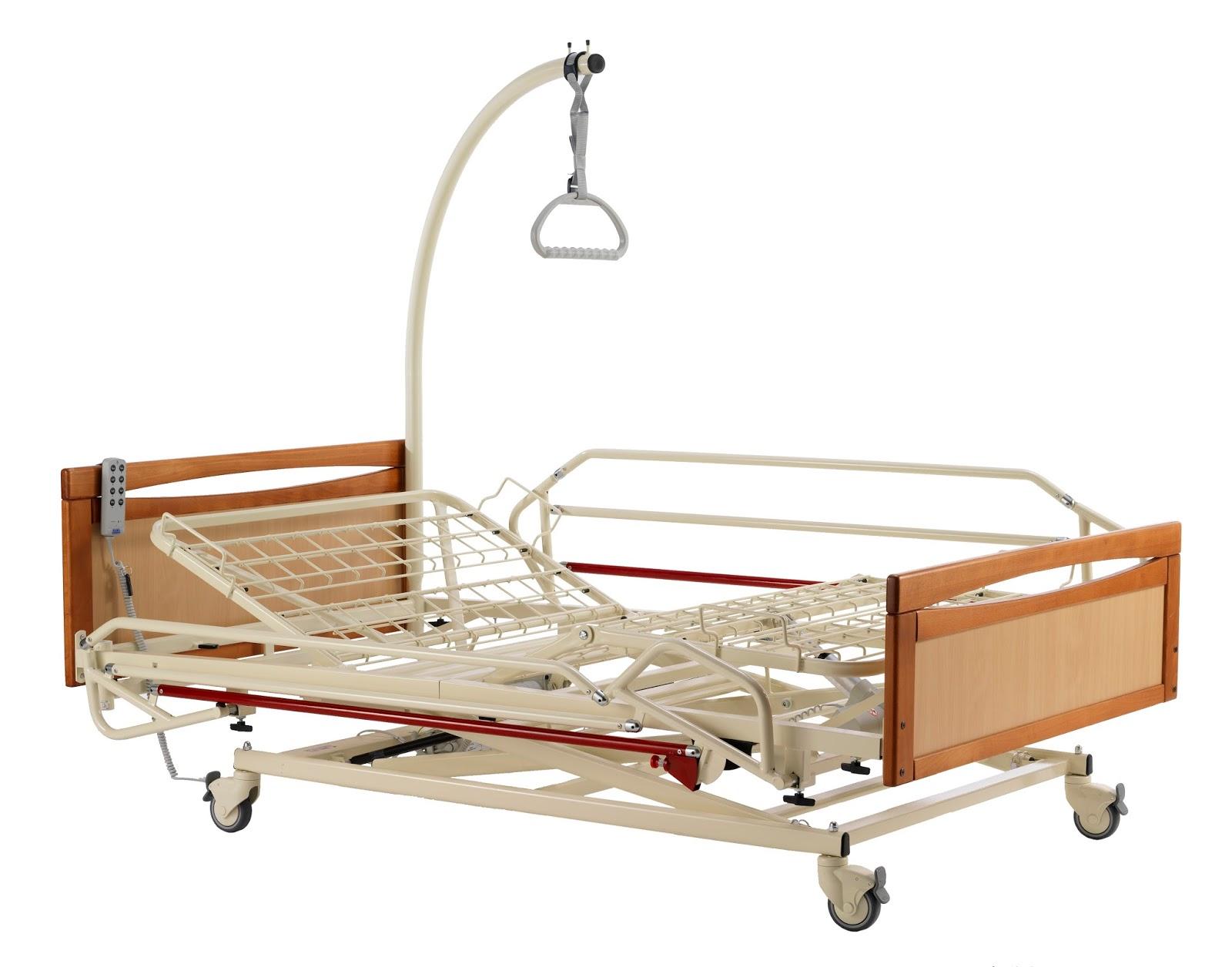 le comptoir m dical 09 53 74 01 24. Black Bedroom Furniture Sets. Home Design Ideas