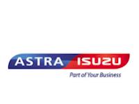 Lowongan Kerja Sales Executive di PT. Astra International Tbk - Isuzu Sales Operation - Semarang
