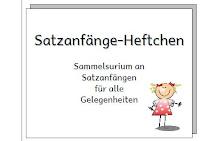 http://endlich2pause.blogspot.de/2012/04/satzanfange.html