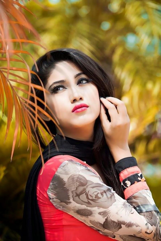 Cute Ashanti Wallpaper Bd Actress Safa Kabir Exclusive Unseen Photo 2015