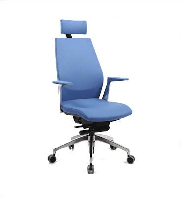burosit, bürosit, featured, makam koltuğu, müdür koltuğu, ofis koltuğu, sedna, yönetici koltuğu, başlıklı,