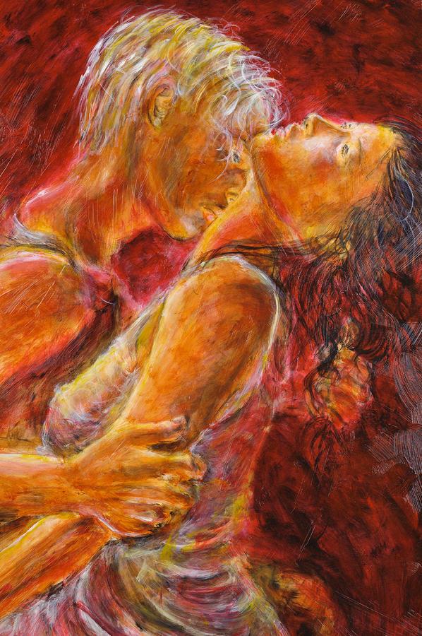lovers in art tuttart pittura � scultura � poesia