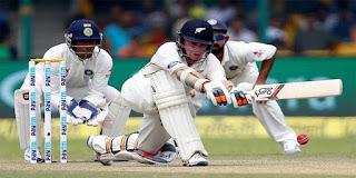 kriket, kriket nedir, kriket sporu,çay molası verilen spor, hangi sporda çay molası verilir,  kriket nedir ve nasıl oynanır, kriket oyunu, kriket sporunun kuralları nelerdir, amatör sporlar,