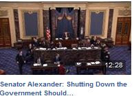 ww.facebook.com/senatorlamaralexander/videos/10155217822733837/
