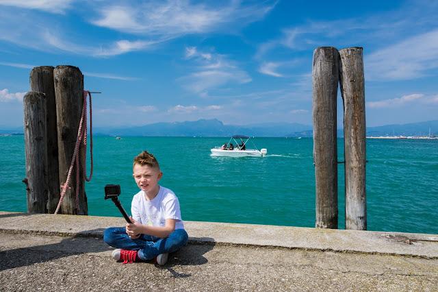 podróże są spoko, program podróżniczy dla dzieci, vlog o podróżach dla dzieci, globtroterek