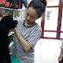 Dịch vụ tỉa lông chó poodle tại quận 9