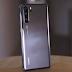 مواصفات هواوي بي 30 برو - Huawei P30 Pro Full Phone Specifications 2019