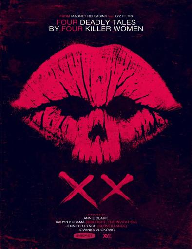 Ver XX (2017) Online