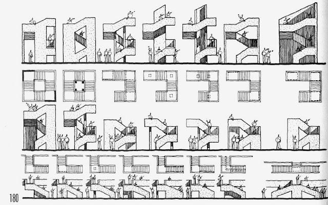 manual de formas arquitectonicas edward t white pdf