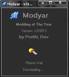 download BBM MOD Creator by trangga ken