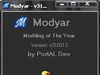 BBM MOD Creator (Download Aplikasi MODIF BBM v3.1.0.13) khusus versi terbaru by trangga ken
