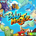 23+++ Bulu Monster MOD APK New Version 3.16.0 Unlimited Money Terbaru
