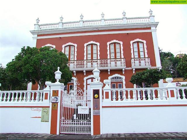 El Ayuntamiento de Villa de Mazo reabre los centros culturales municipales