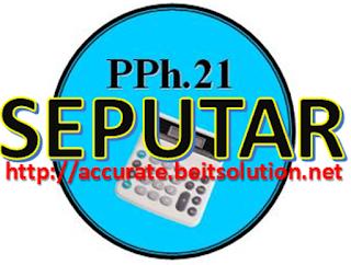 Formulir Pendaftaran NPWP dalam Format Excel Sesuai PER-20/PJ/2013