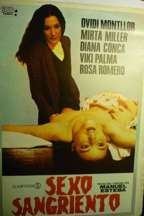La Ficha Rosa Del Trivial Ellas Y El Cine S Letras P R