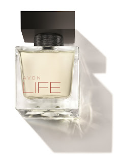 Avon Life_EDT for him_ by Kenzo Takada_MRP 2500