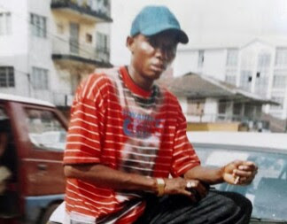 How Young Man Killed His Mother In Anambra