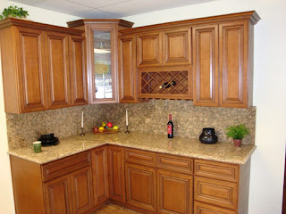 kitchen furniture gallery