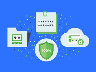 Phần mềm RoboForm Everywhere $23.88 đang miễn phí [for PC, Mac, Android, & iOS]