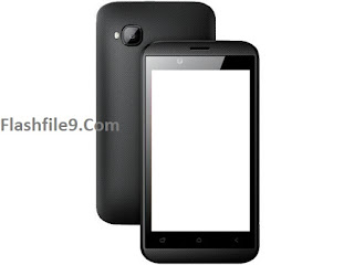 This post i will share with you latest and upgrade version of flash file micromax S300 Flash file. you already know we are always share with you upgrade version of firmware ware. because we know upgrade flash file is batter for device performance.