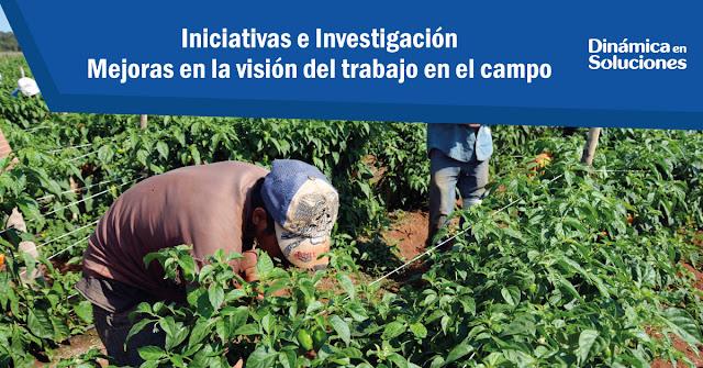 iniciativas_e_investigacion_mejoras_en_la_vision_del_campo