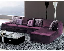 ... Home Makers That Is Why We Prefer Some Of The Unique Kind Of Sofa Which  Is On The Same Time Very Relaxing And Why Not Purple Velvet Chesterfield  Sofa.