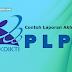 Contoh Pembuatan Laporan Akhir PLPG