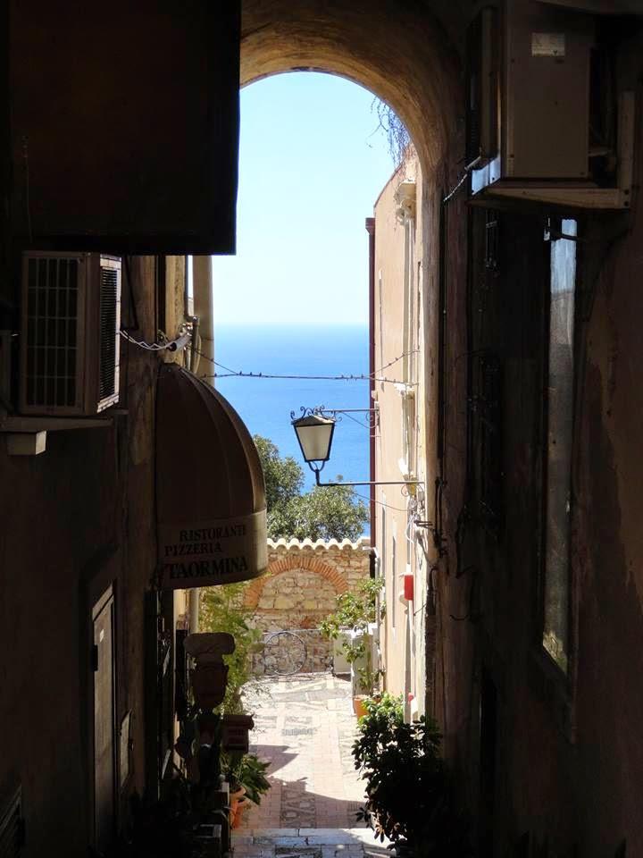 Sicily-Corinna-B's-World-Sicilitudine
