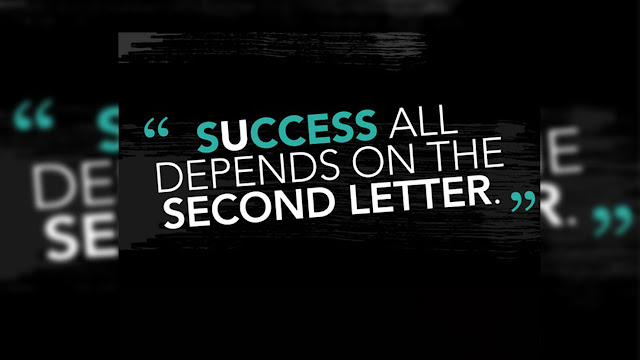 How To Become Successful in Life