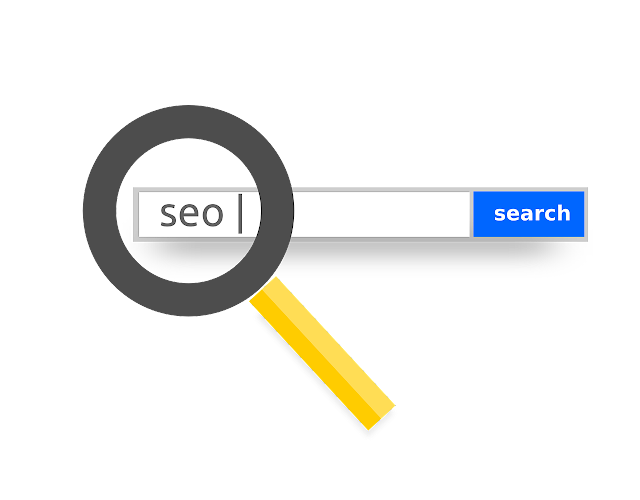 reasons-why-you-should-hire-an-seo-expert-for-your-company