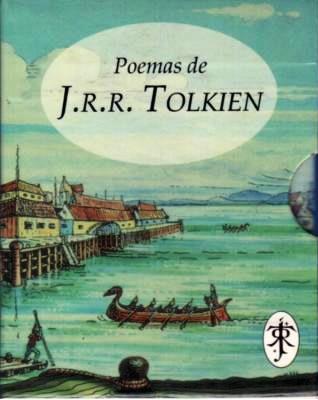 Colección de poemas – J. R. R. Tolkien