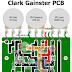 Gainster - Part2 (Verifi)