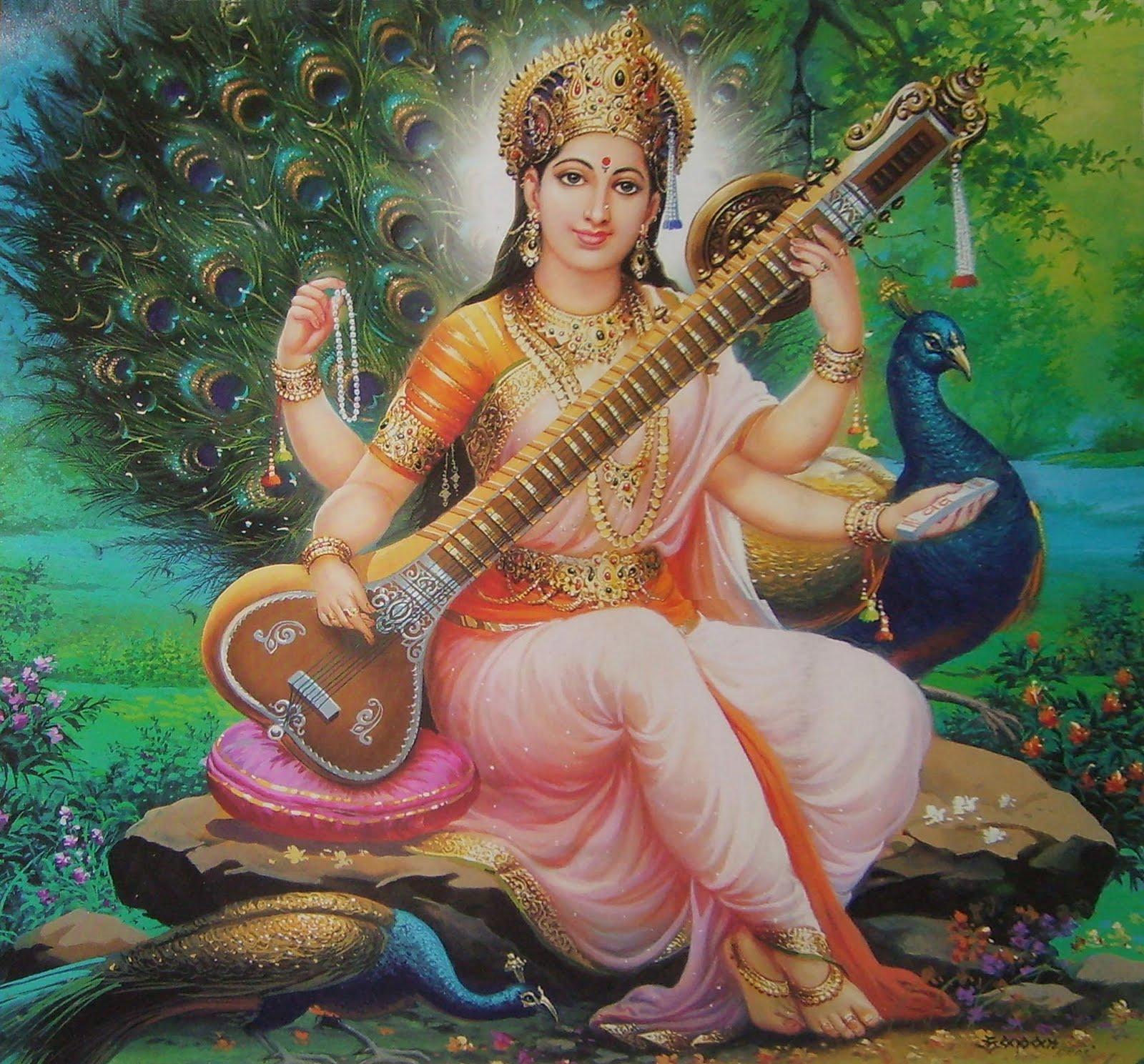 Pati Vashikaran Mantra Sadhna,Vashikaran Mantra Yantra,Vashikaran