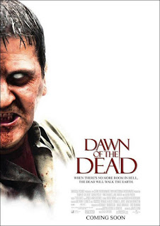 Amanecer de los muertos (Dawn of the Dead)<br><span class='font12 dBlock'><i>(Dawn of the Dead)</i></span>