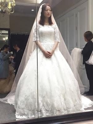 Habis Siap Pernikahan Malah Langsung Kena Goyang diatas Ranjang
